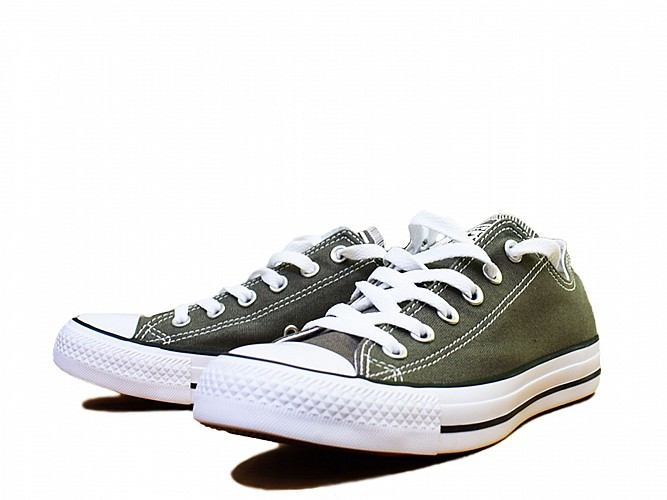 Unisex Παπούτσια Converse All Star | Classic | Shoes Unisex