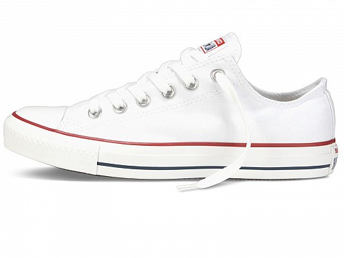 Unisex Παπούτσια Converse | All Star Chuck Taylor Ox | Unisex Shoes