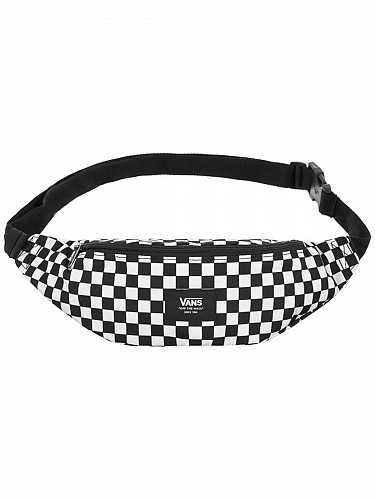 Unisex Τσαντάκια Vans | Mini Ward Crossbody Check | Bags